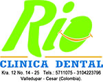 Clínica Dental Río