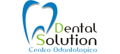 Dental Solution